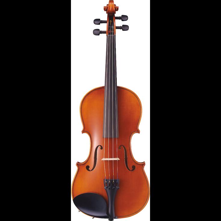 ヤマハ バイオリン Braviol V7SG
