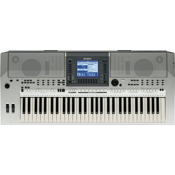 PSR-S700