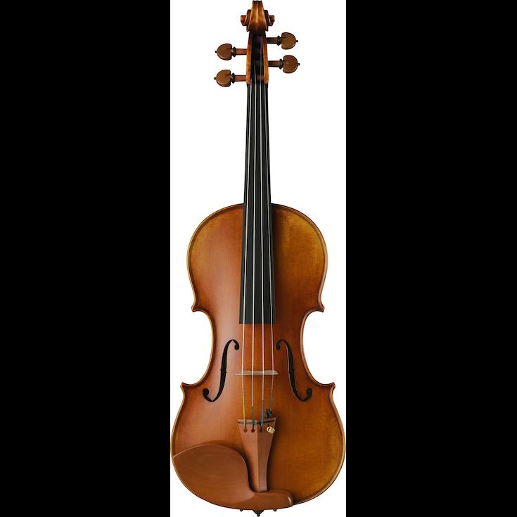 ヤマハ バイオリン Braviol V25GA