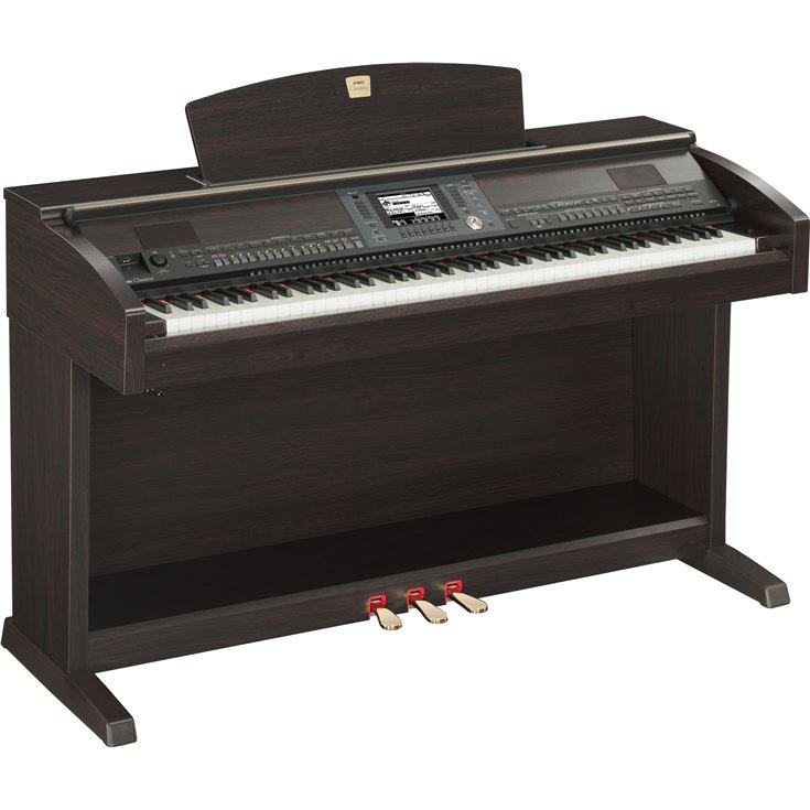 CVP-503