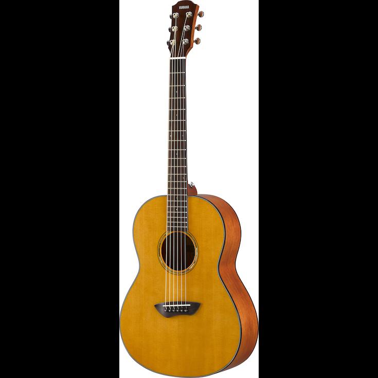 ヤマハ アコースティックギター CSF1M