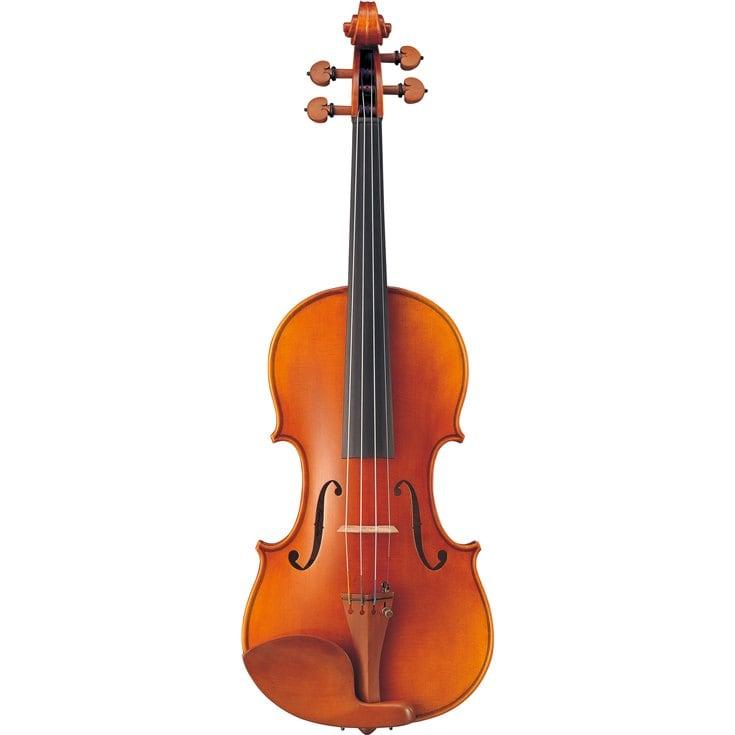 ヤマハ バイオリン Braviol V20G