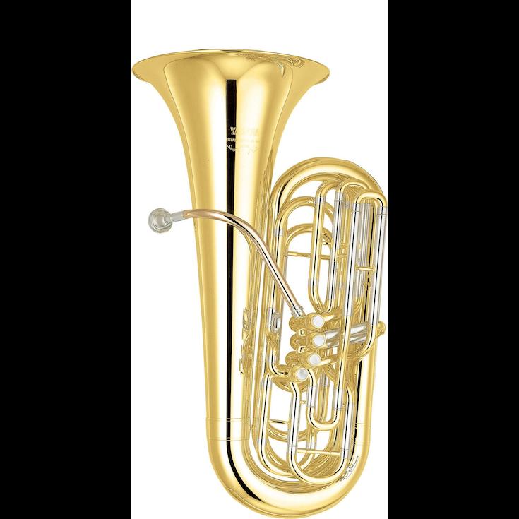 YBB-621