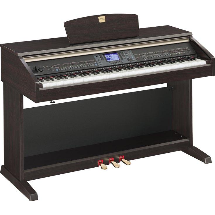CVP-501