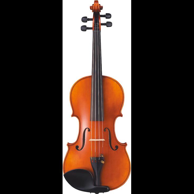 ヤマハ バイオリン Braviol V10G