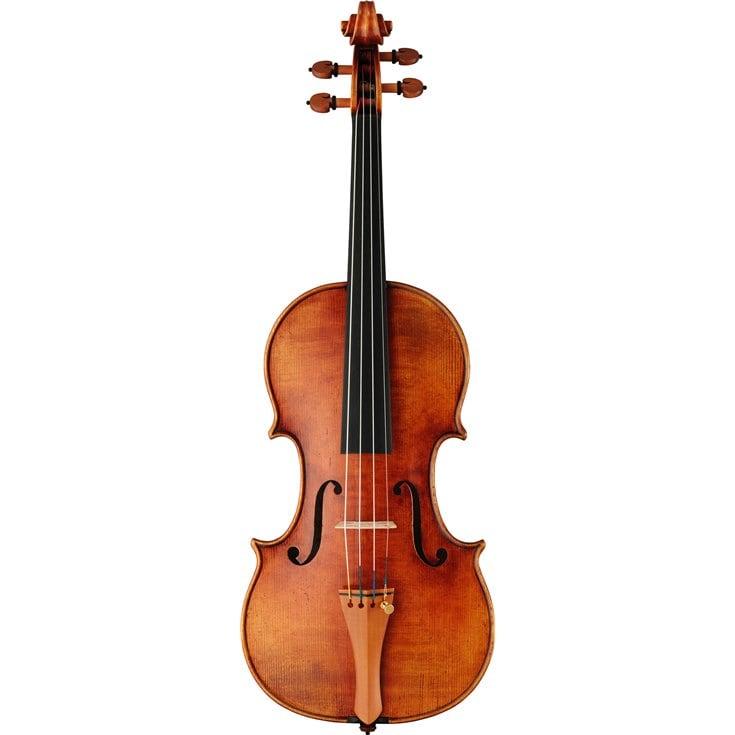 YVN500S