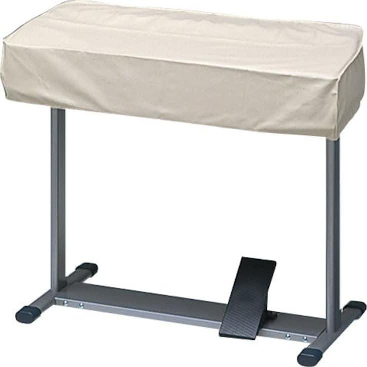 ヤマハ 学校用オルガンSE専用カバー SEC-4000