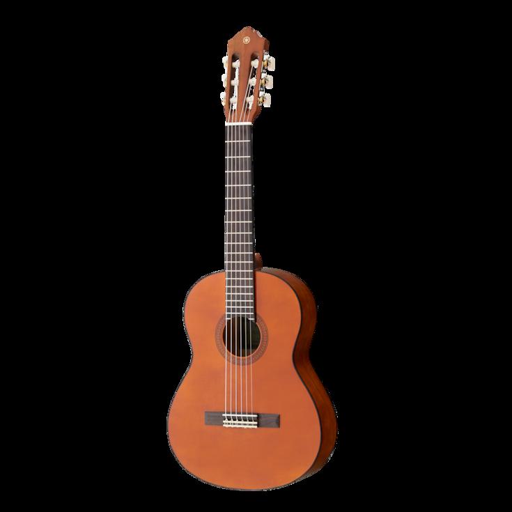 ヤマハ ミニクラシックギター CGS102A