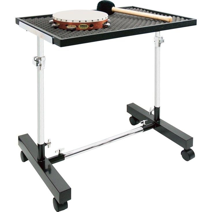 ヤマハ ミニパーカッションテーブル ST-PTX500