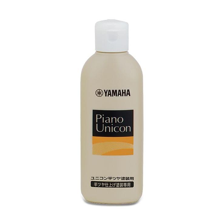 ヤマハ ピアノユニコン 半艶塗装用 PUH2