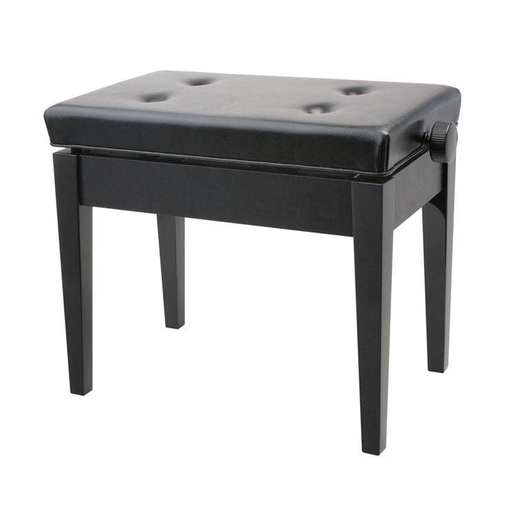ヤマハ ピアノ用椅子 No.45