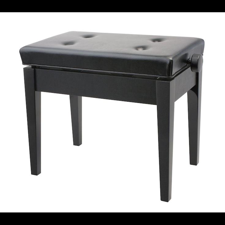 ヤマハ ピアノ専用椅子 No.45(PI45)
