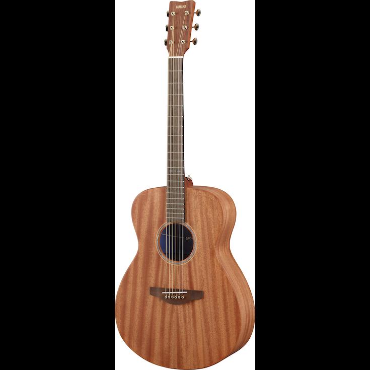 ヤマハ アコースティックギター STORIA II