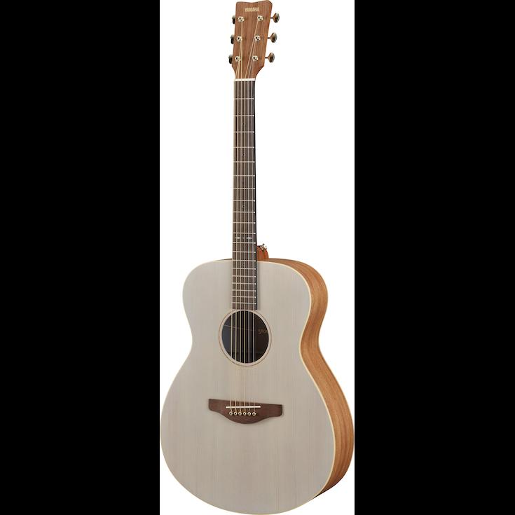 ヤマハ アコースティックギター STORIA I