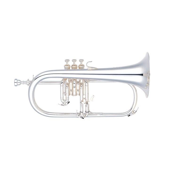 YFH-8310US