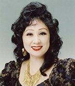 二代目 松原 操 - ヤマハ – 日本