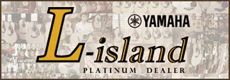 L-island Platinum Dealer -