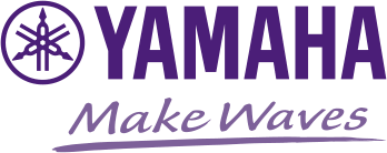 YAMAHA MAKE WAVES
