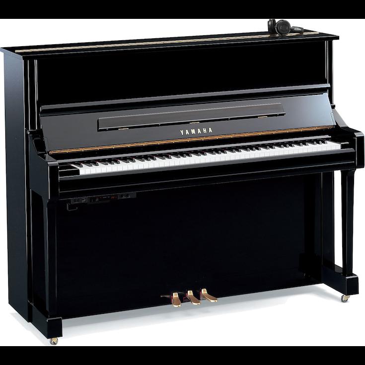 ヤマハ サイレントピアノ YU11SH2