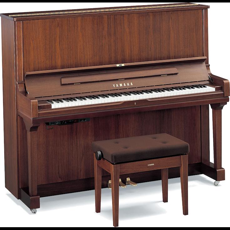 ヤマハ トランスアコースティックピアノ YUS3Wn-TA2