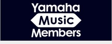 ヤマハミュージックメンバーズ