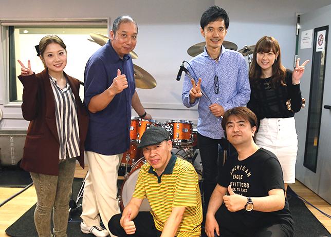 11月5日、向谷実、yaSya、神保彰などによるスーパーセッションを〈ニコ生〉で生放送。最新のエレクトーンの進化を目撃せよ!