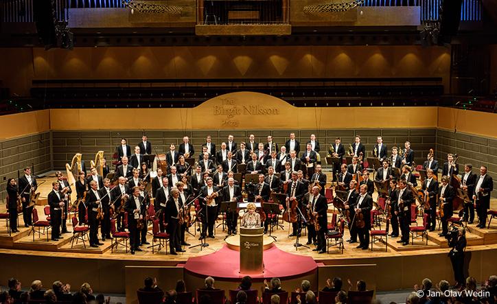 クラシック音楽のノーベル賞、今回の受賞者は?