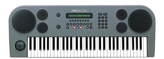 EOS-B200