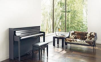 引っ越しのシーズン、電子ピアノやエレクトーンの取り扱いについて
