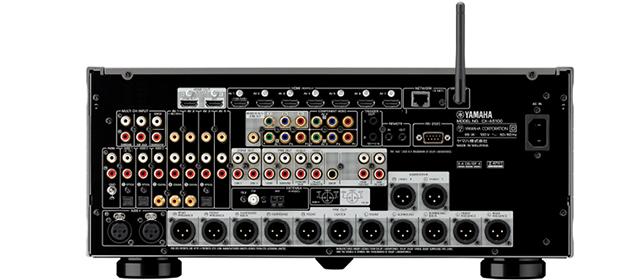 CX-A5100