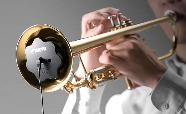 楽器上達の心強い味方「サイレント™シリーズ」&「サイレントブラス™」