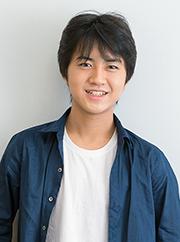 Web音遊人 - 牛田智大さん