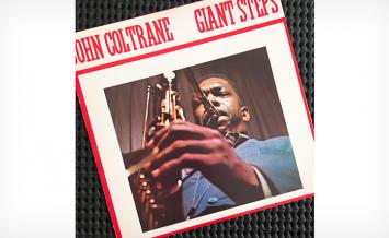 """ジョン・コルトレーン編<5> なぜジャズには""""踏み絵""""が必要だったのか?"""
