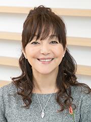 岩崎宏美さん