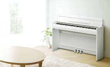 購入前に知っておきたい!電子ピアノを選ぶときのポイントとおすすめ