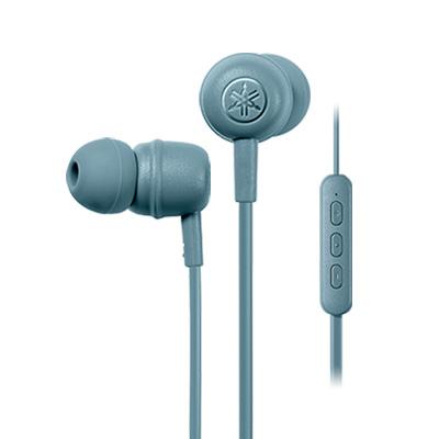 Bluetoothイヤホン EP-E30A