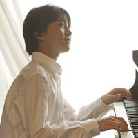 pianist 牛田 智大