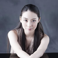 pianist 松田 華音