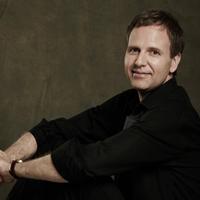pianist ケヴィン・ケナー
