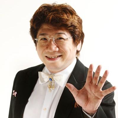 pianist 斎藤雅広