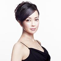 pianist 三浦 友理枝