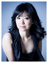 pianist 松居 慶子