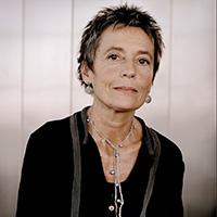 pianist マリア・ジョアン・ピリス