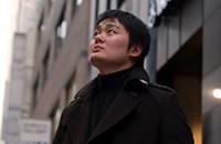 ピアニスト 吉田友昭のザルツブルグ日記