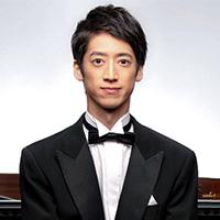 pianist 角野隼斗