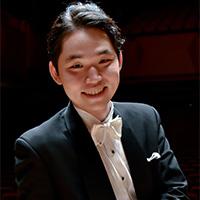 pianist 高木竜馬