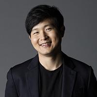 pianist ソヌ・イェゴン