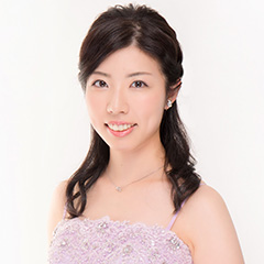 pianist 梅村知世