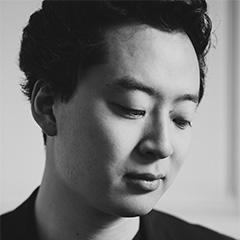 ピアニスト 鈴木隆太郎