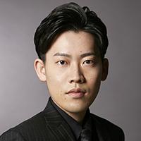 pianist 梅田智也